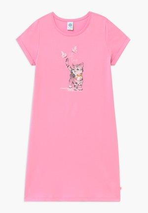 Pyžamo - lolly