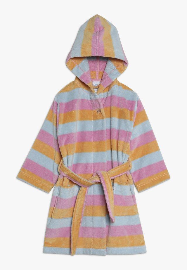BATHROBE - Dressing gown - lolly
