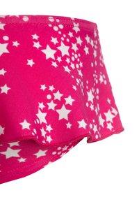 Sanetta - Bikini - heavy pink - 3