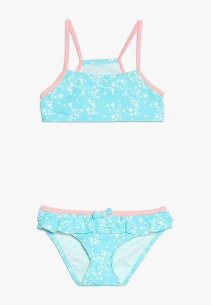 Bikini - caribic