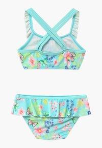 Sanetta - SET - Bikini - multi coloured - 1