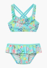 Sanetta - SET - Bikini - multi coloured - 0