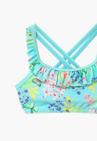 Sanetta - SET - Bikini - multi coloured - 3