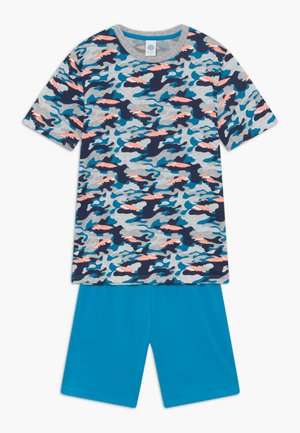 Pijama - curacao