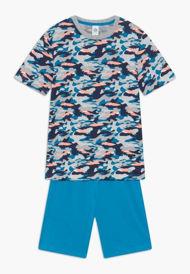 Pyjamas - curacao