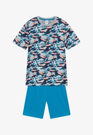 Pyjama set - curacao
