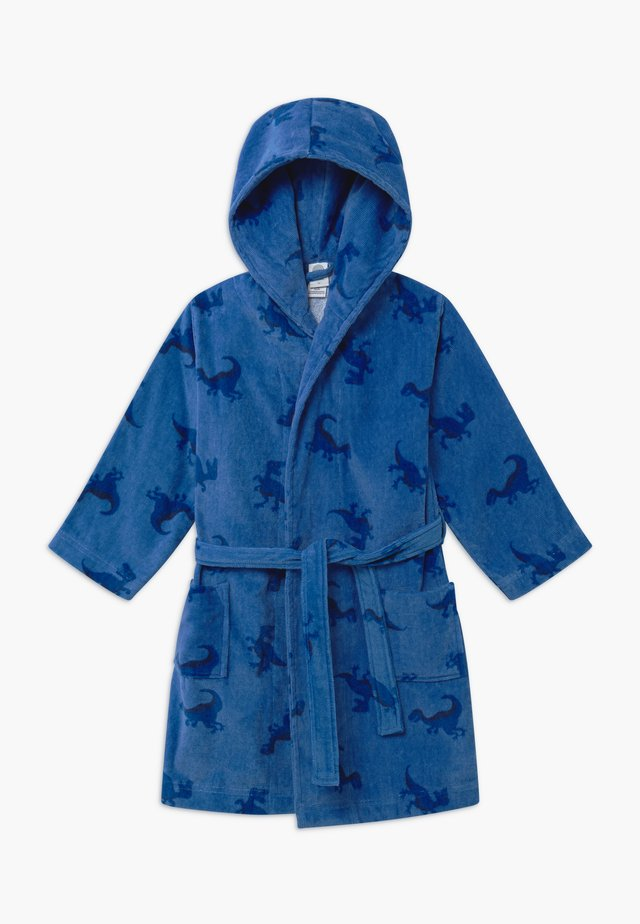 Dressing gown - marina