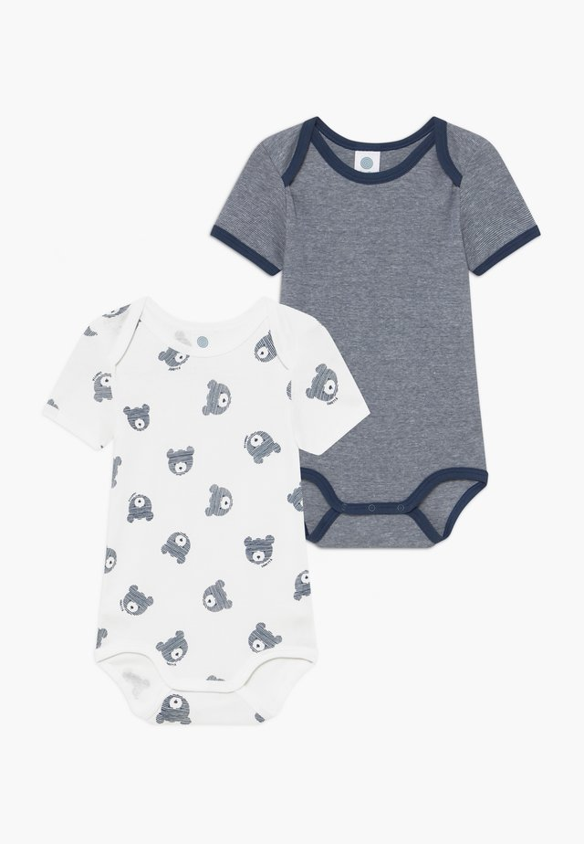 BABY 2 PACK - Body - cosmos