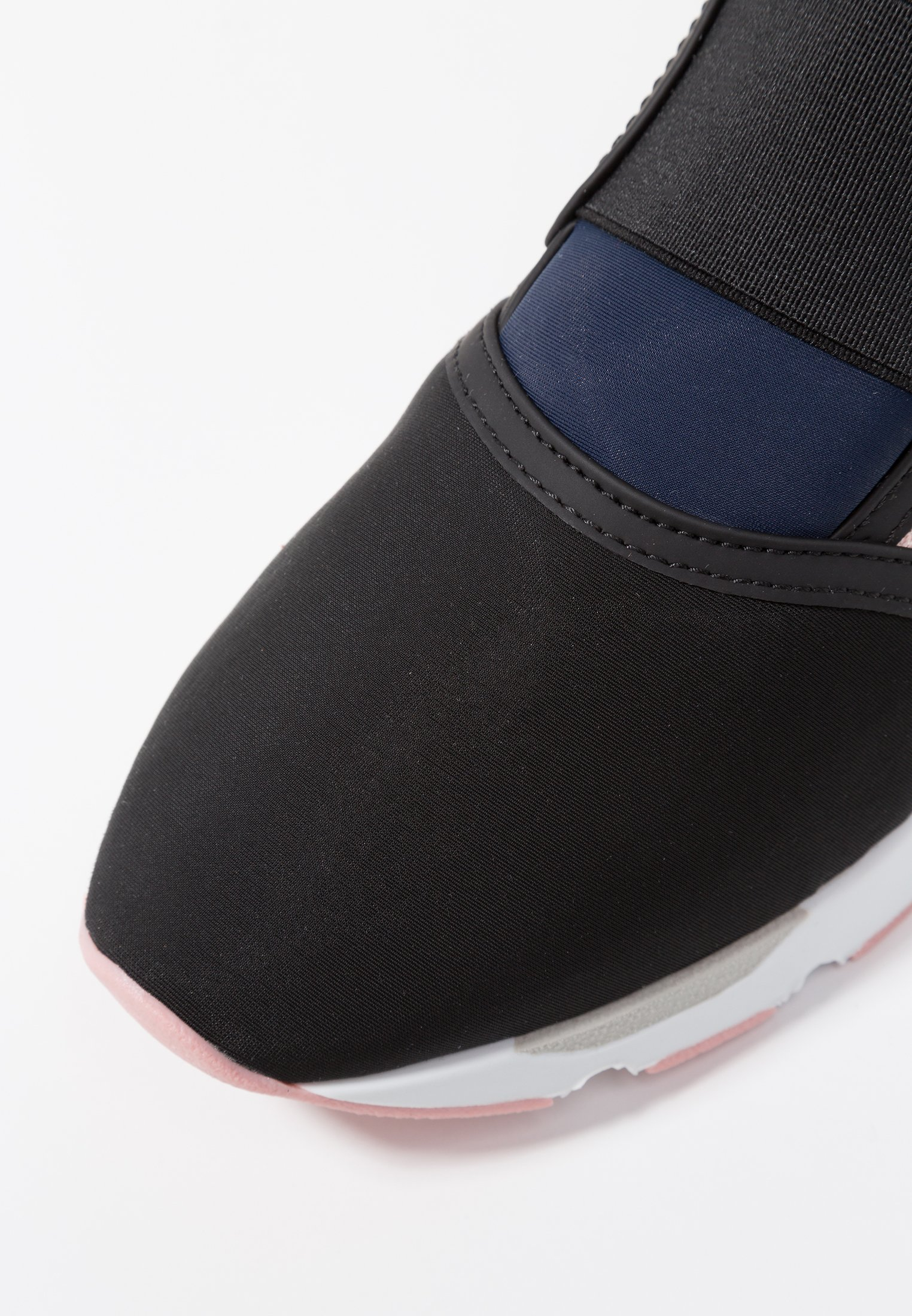 Samsøe Samsøe VELA - Sneaker low - rose/multicolor - Black Friday
