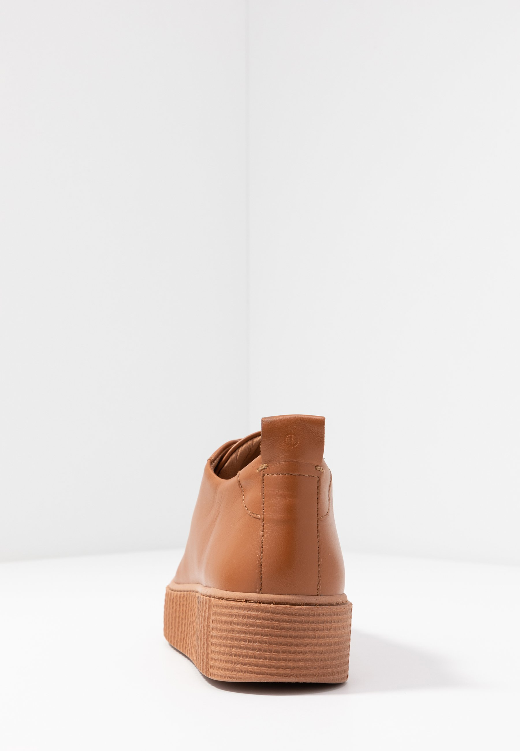 Samsøe burmel - Sneakers Coganc