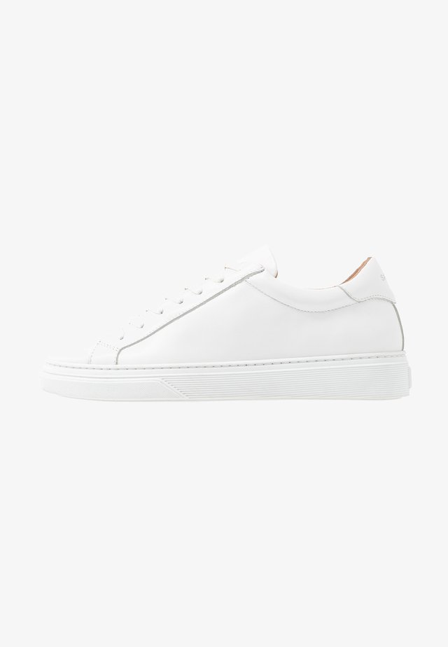 OLJA  - Sneaker low - white
