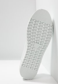 Samsøe Samsøe - KOLAR - Sneakers - white - 4