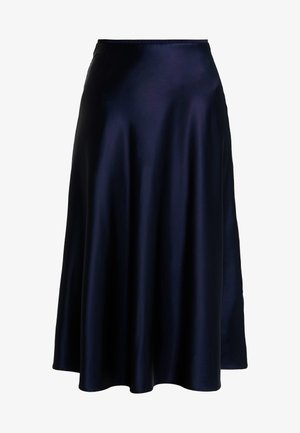 ALSOP SKIRT - A-Linien-Rock - night sky