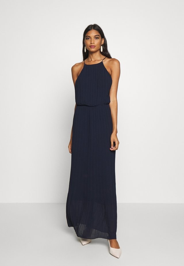 MYLLOW LONG DRESS - Maxi-jurk - night sky