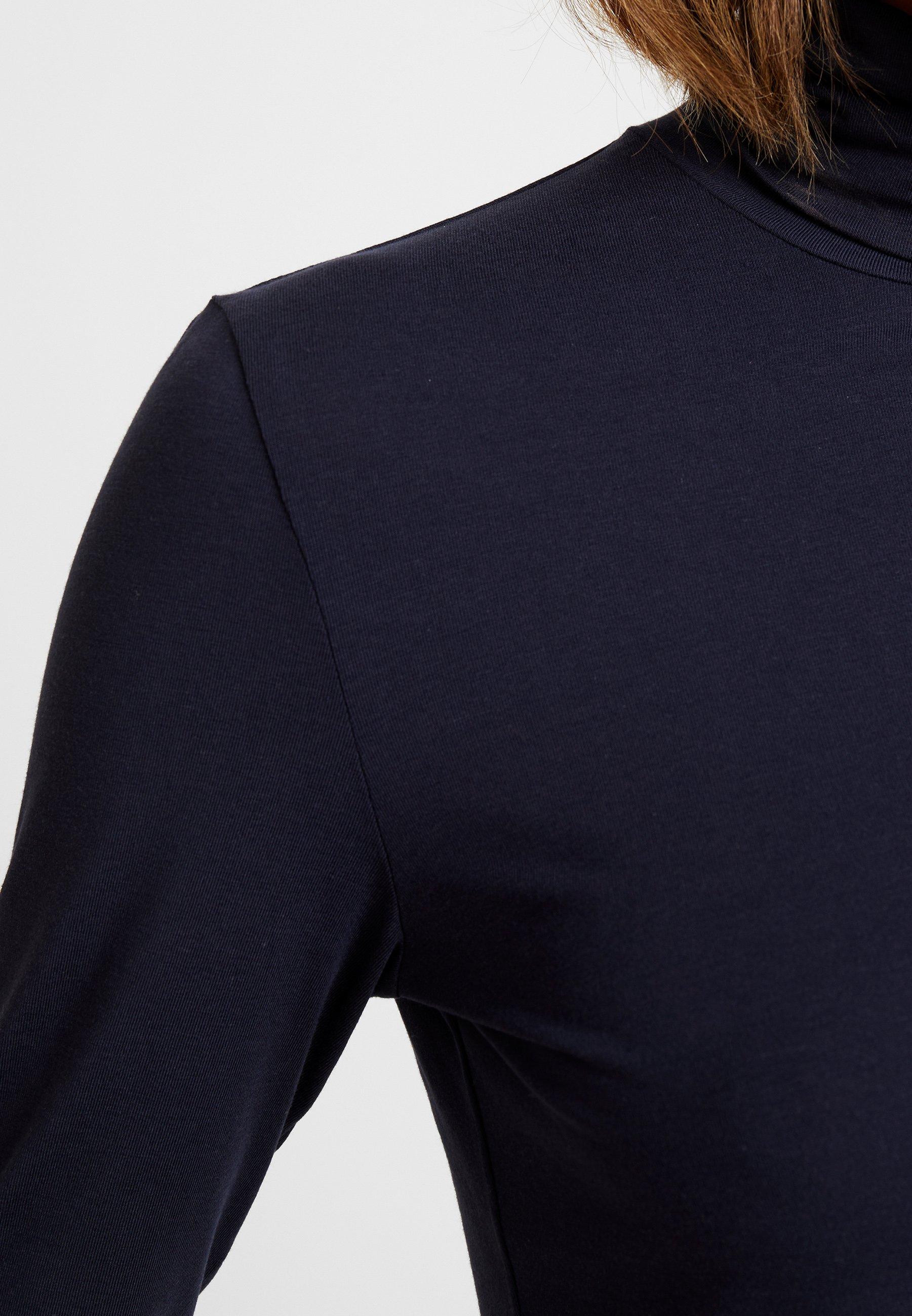 Samsøe sky longues ESTERT night shirt à manches Samsøe Yb7myfgI6v