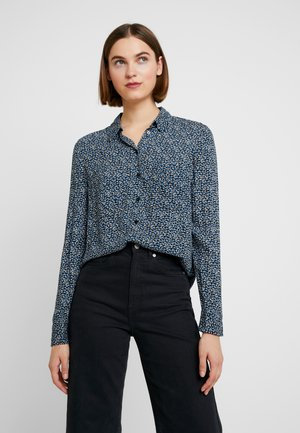 MILLY - Košile - blue