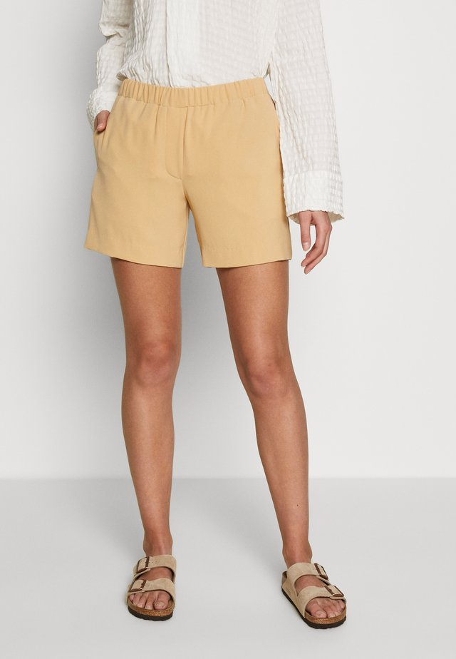 HOYS - Shorts - croissant
