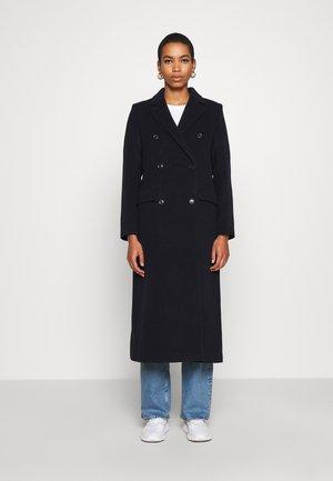 COAT - Classic coat - sky captain