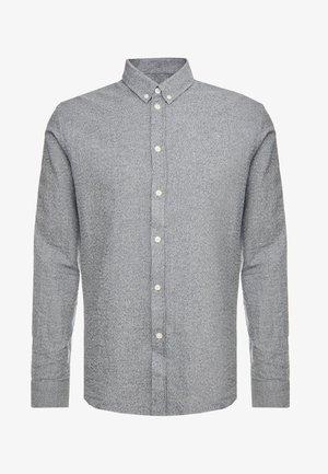 LIAM  - Camisa - sapphire white