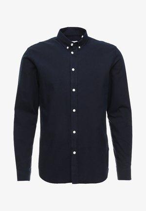 LIAM - Camisa - dark sapphire