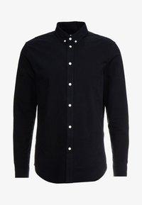 Samsøe Samsøe - LIAM - Business skjorter - black - 4