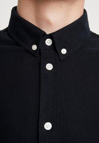 Samsøe Samsøe - LIAM - Business skjorter - black - 5