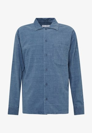 LUCCAS SHIRT - Camicia - dream blue