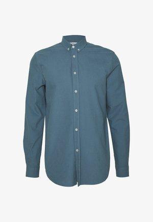 LIAM - Overhemd - blue mirage