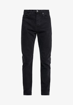 RORY - Jeans fuselé - washed black