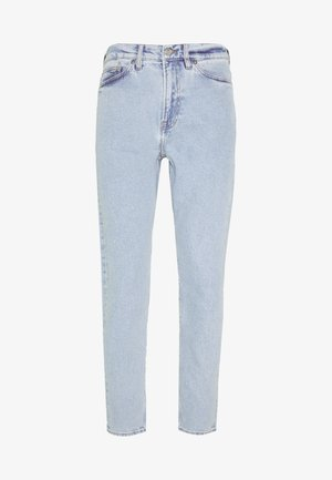 COSMO  - Jeans slim fit - melting ice