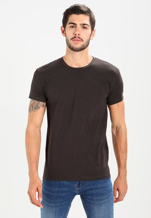 KRONOS  - T-Shirt basic - mole