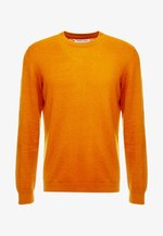 GEES - Maglione - honey ginger