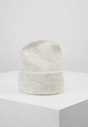 NOR HAT - Mössa - white