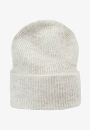 NOR HAT - Bonnet - white
