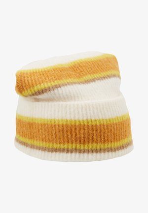 NOR HAT - Beanie - inca gold