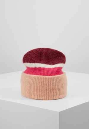 NOR HAT - Čepice - rhodondendron