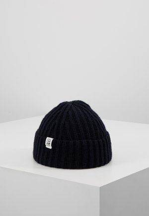 CALE HAT - Beanie - night sky