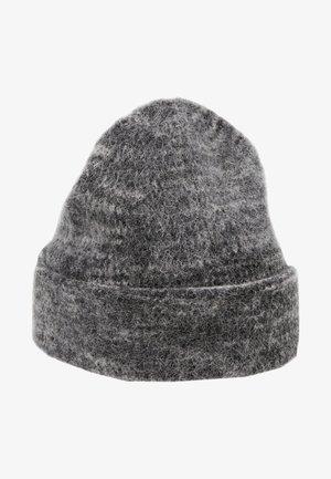 DARA HAT - Lue - charcoal