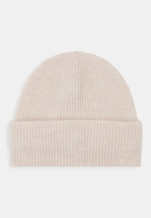 NOR HAT  - Gorro - pink gecko