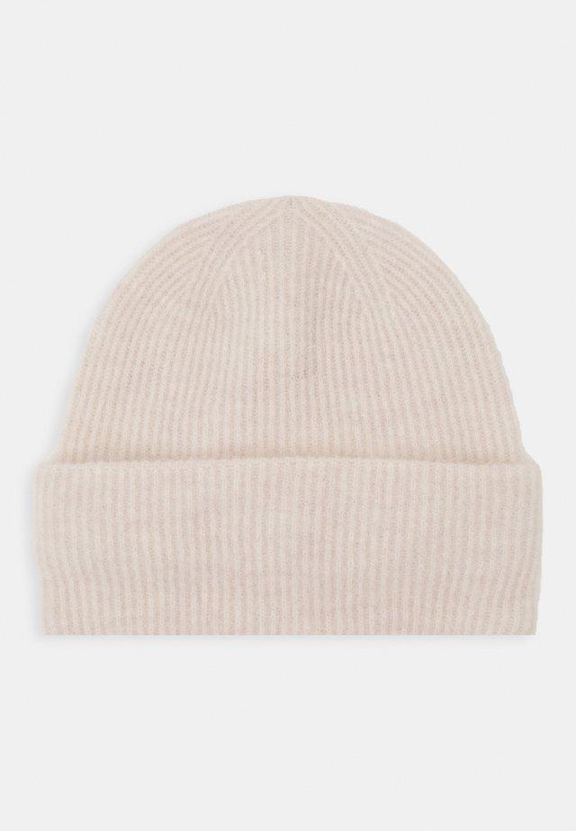 NOR HAT  - Mütze - pink gecko