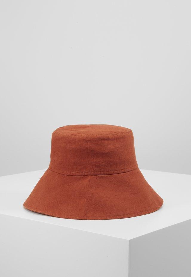 KENNA HAT - Hut - picante