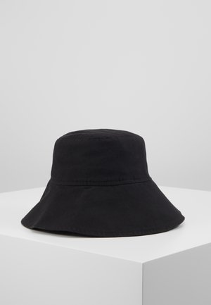 KENNA HAT - Klobouk - black