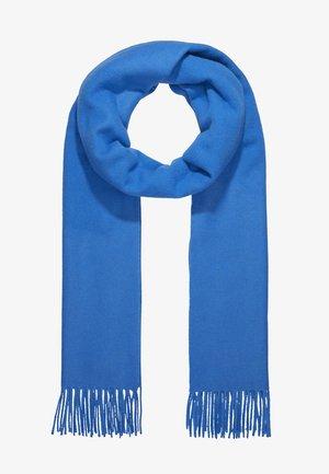 ACCOLA MAXI SCARF  - Šála - super blue