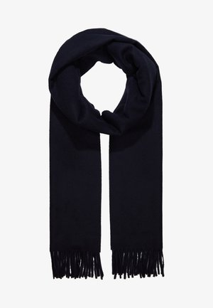 ACCOLA MAXI SCARF  - Bufanda - night sky