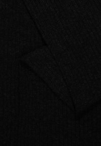 Samsøe Samsøe - Sjal - black - 2