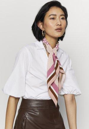 HAILAN SCARF - Huivi - foulard