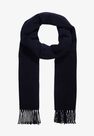 TIMOTHY SCARF - Écharpe - night sky dark blue