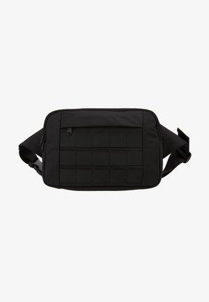 KEVIN BAG W 11170 - Bandolera - black