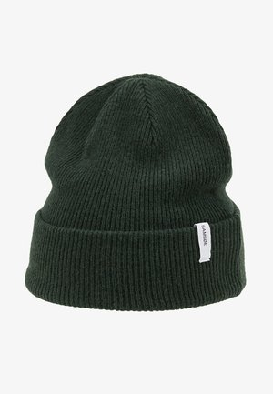THE BEANIE - Pipo - deep forest