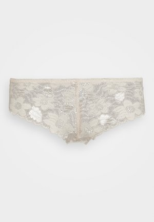 TANDY - Panties - sand dollar